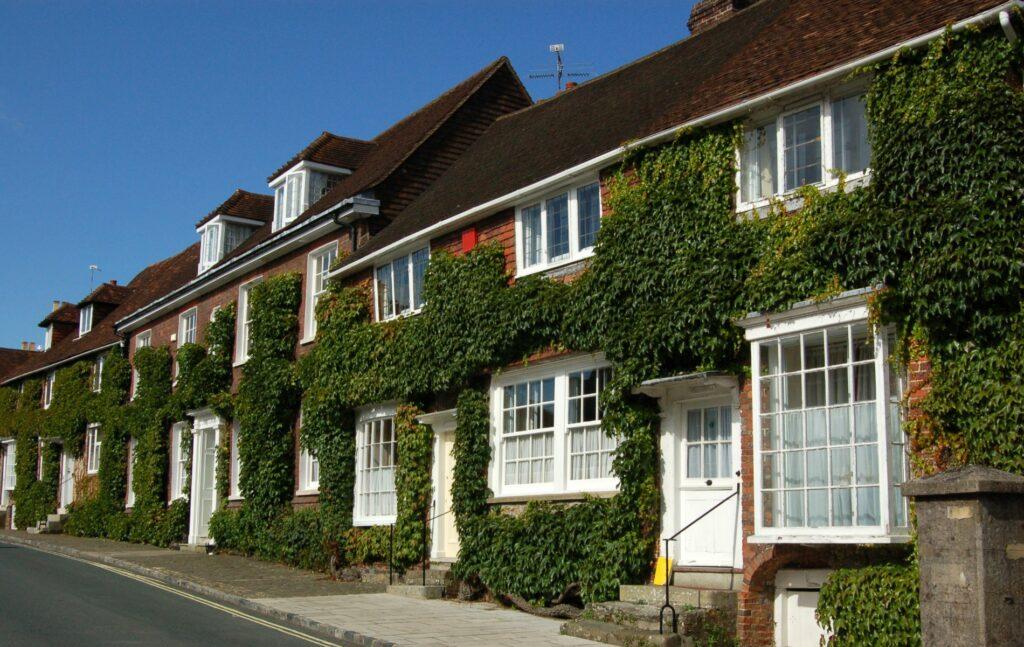Property in Midhurst