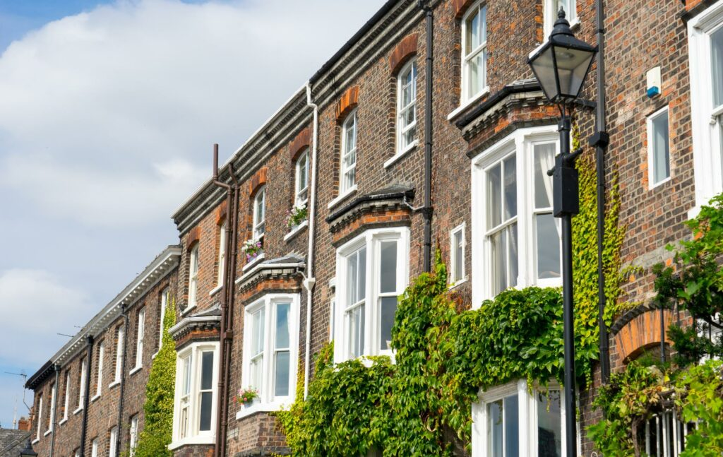 Property in Hove